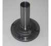 T-5 Mustang Steel Bearing Retainer
