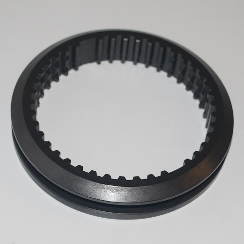NV4500 5-R Slider