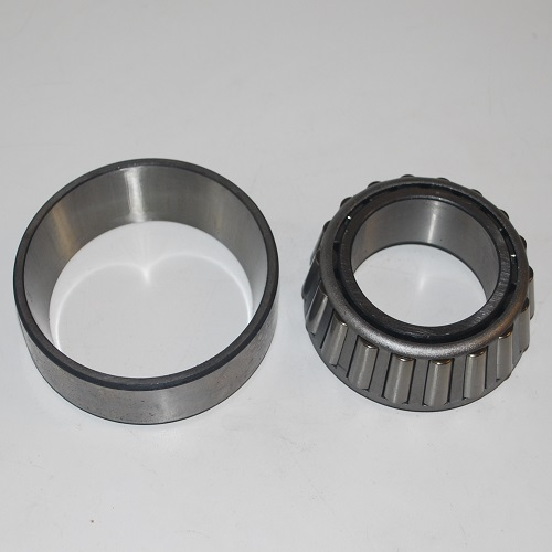 DANA 44 Carrier Bearing