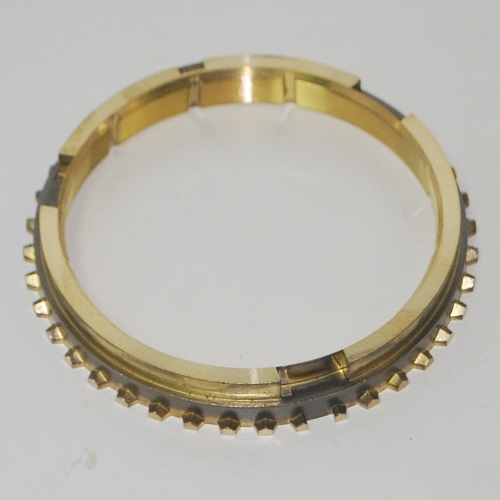 Toyota Large Syncro Ring