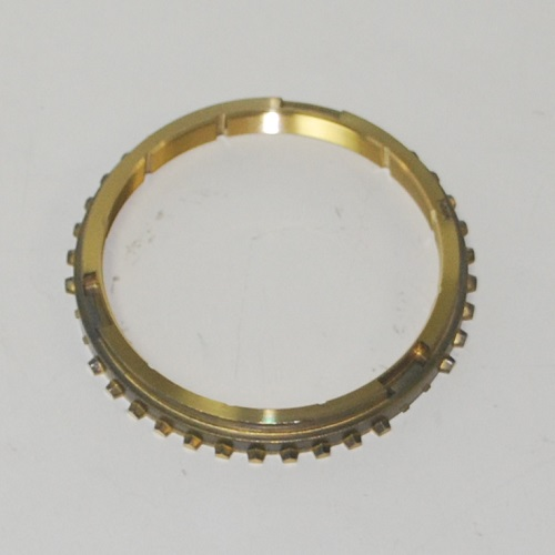 AX15 / R151 5th Syncro Ring (96-Up)
