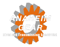 Anaheim Gear Your Source for Manual Transmission Parts